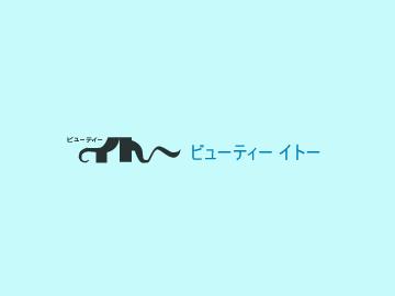 スタイリスト伊藤 牧子(MAKIKO)